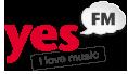 logo_yesfm